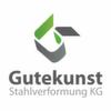 72285 Pfalzgrafenweiler | Deutschland