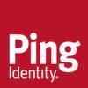 Ping Identity Ltd.