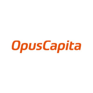 OpusCapita Software AG