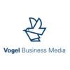 Vogel IT-Medien GmbH
