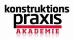 Konstruktionspraxis_Akademie