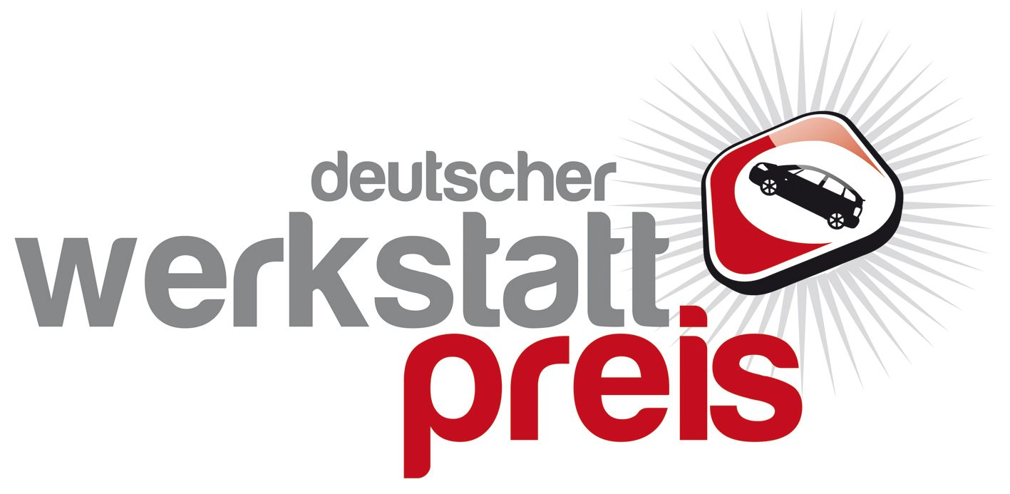 Deutscher Werkstattpreis