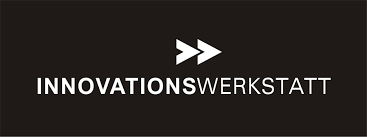 Logo Innovationswerkstatt