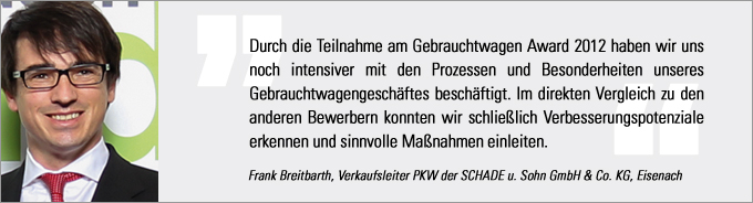 Statement_Frank_Breitbarth