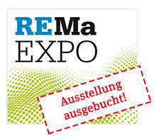 Deutscher Remarketing Kongress