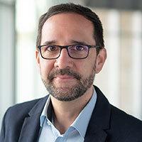 Wolfgang Thiel