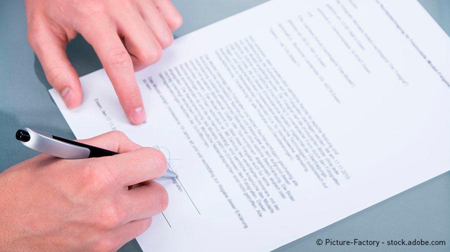 Arbeitsrecht Für Arbeitgeber Aufhebungsvertrag Vs