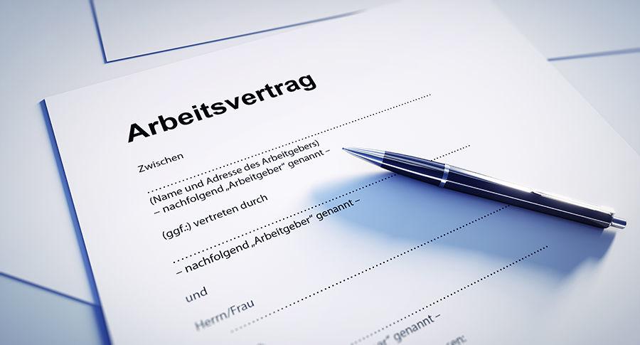 Urlaubsanspruch Schadenersatz Lag Nürnberg Unbeirrt Nur Die