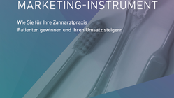 Prophylaxe als Marketing-Instrument