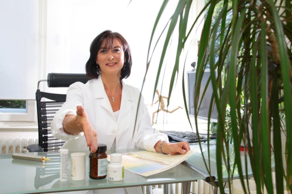 Materialwirtschaft | So gelingt der Umgang mit Pharmareferenten und ...