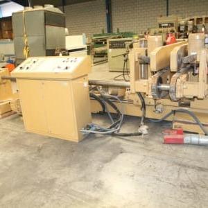 Super Holzbearbeitungsmaschinen - gebraucht kaufen @YV_88