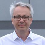 Stefan Eiselein