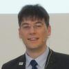 Markus Kafurke