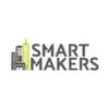 SmartMakers