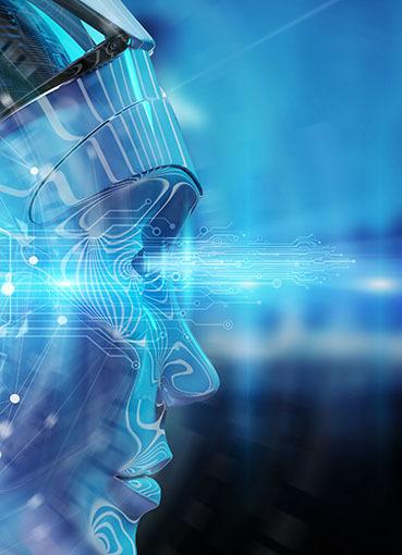 Online-Kurs: Machine Learning – Einsatzfelder und Grundgedanken