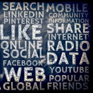 Twitter, Xing und LinkedIn – die unterschätzten Kanäle für die B2B Leadgenerierung