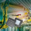 Kosteneffiziente und einfache EtherCAT-Implementierung
