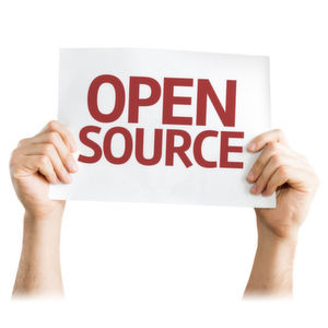 Open Source beschleunigt Cloud