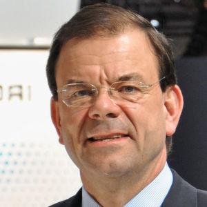 """Schrick: """"Bei Hyundai hat Qualität Priorität"""""""