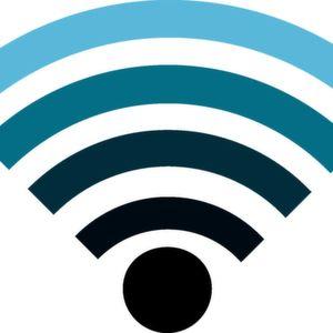 Schutz Vor Abmahnungen Internet Nutzungsvertrag Für Wlan Betreiber
