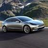 Tesla ärgert die Oberklasse-Anbieter