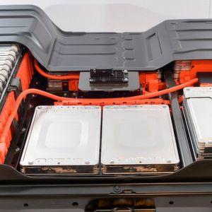 Fraunhofer-Institut findet Erklärung für nachlassende Batterie-Leistungsfähigkeit