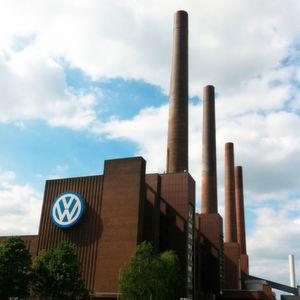 VW: Weitere Klagen und sinkende Passat-Nachfrage
