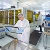 Welche Vorteile das optische Bonding für die Industrie bietet