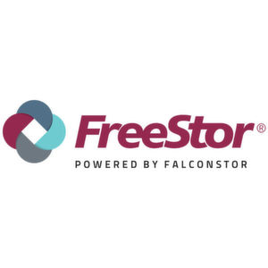 FalconStor erweitert FreeStor um Predictive Analytics.