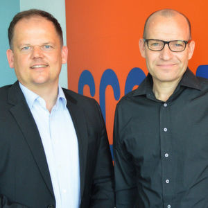 "Autoscout 24: ""Leads durch neue Partner"""