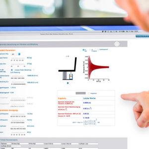 Online-Simulator macht Systemsimulation erlebbar