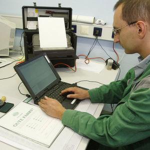 BVSK-Eckdaten dienen zur Kostenschätzung