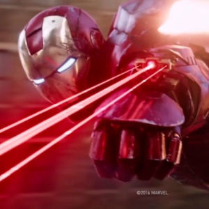 "Technik aus Marvels Film ""The First Avenger: Civil War"" nachgebaut"