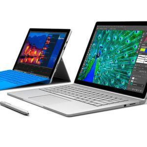 Microsoft Devices verwaltet Engineering-Daten mit DS-2 von Zuken