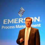 "Steve Sonnenberg, President Emerson Process Management: ""It is time to adopt a radical new approach to project execution."""