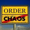Schluss mit dem Tabellen-Chaos
