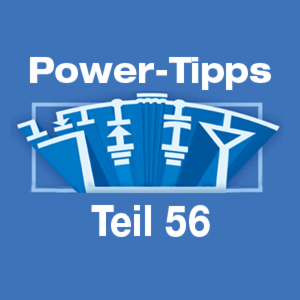 Power-Tipp 56