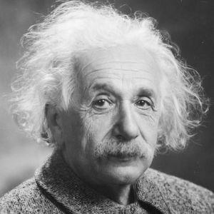 Einstein hatte wieder recht – Mess- und Vakuumtechnik ermöglicht Nachweis von Gravitationswellen