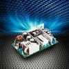 Lebensdauer von Elektrolytkondensatoren in Netzteilen