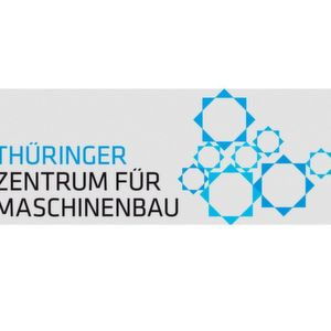 The Thüringer Zentrum für Maschinenbau (Thuringia Centre of Mechanical Engineering) is organizing the event which aims at specialists from industry and science.