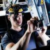 Knapp zeigt Vision-Lösungen zur Automatica
