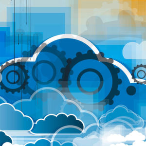 BT positioniert Cloud of Clouds als globale Vision einer Cloud Services Integration.
