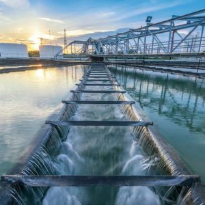 Why Wastewater Management is the Need of the Hour