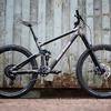 Dank additiver Fertigung zum individuellen und hochstabilen High-End-Mountainbike