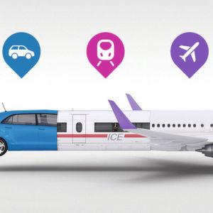 Mobilität 2026: Fahrt mit unbekanntem Ziel