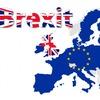 To be or not to be – der Brexit und die Folgen