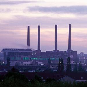 Ein Jahr Dieselgate: Viele offene Baustellen bei VW
