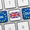 Der Brexit und die deutsche IT-Industrie