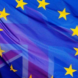 EU-Austritt Großbritanniens alarmiert deutschen Maschinenbau