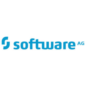 Software AG launcht Community Edition von Apama